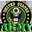 Армия СФ
